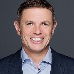 Rechtsanwalt André Maier