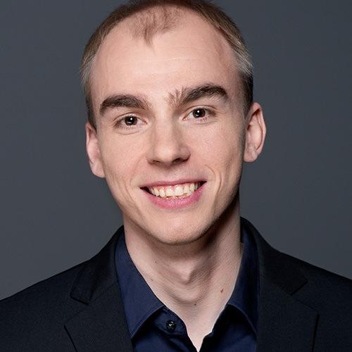 Rechtsanwalt Erik Reinke